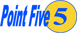 Point Five
